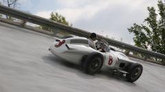 Mille Miglia: per la prima volta all'Autodromo di Monza - Immagine: 44