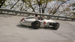 Mille Miglia: per la prima volta all'Autodromo di Monza - Immagine: 45