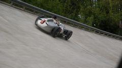 Mille Miglia: per la prima volta all'Autodromo di Monza - Immagine: 46