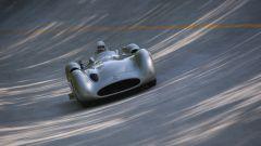 Mille Miglia: per la prima volta all'Autodromo di Monza - Immagine: 2