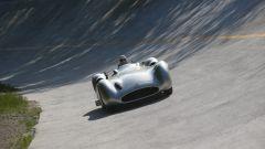 Mille Miglia: per la prima volta all'Autodromo di Monza - Immagine: 15