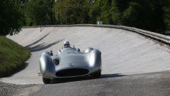 Mille Miglia: per la prima volta all'Autodromo di Monza - Immagine: 13