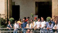 Mille Miglia: per la prima volta all'Autodromo di Monza - Immagine: 10