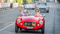 Mille Miglia: per la prima volta all'Autodromo di Monza - Immagine: 4