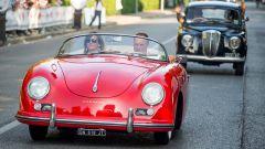 Mille Miglia: per la prima volta all'Autodromo di Monza - Immagine: 3