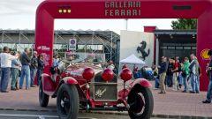 Mille Miglia: per la prima volta all'Autodromo di Monza - Immagine: 28