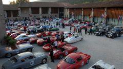 Mille Miglia: per la prima volta all'Autodromo di Monza - Immagine: 29