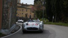 Mille Miglia: per la prima volta all'Autodromo di Monza - Immagine: 30