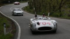 Mille Miglia: per la prima volta all'Autodromo di Monza - Immagine: 27