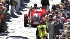 Mille Miglia: per la prima volta all'Autodromo di Monza - Immagine: 23
