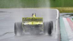 Minardi F1 - Minardi Historic Day Imola