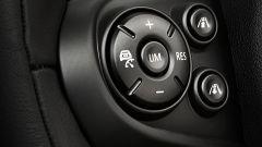 Mini 2014: iniezione di tecnologia - Immagine: 3