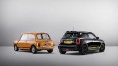 Mini 1499 GT: la special edition disponibile per il mercato inglese