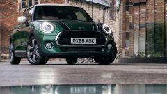 Mini 60 Years Edition, buon compleanno a un'icona british - Immagine: 3