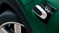 Mini 60 Years Edition, buon compleanno a un'icona british - Immagine: 6