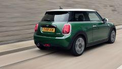 Mini 60 Years Edition, buon compleanno a un'icona british - Immagine: 12