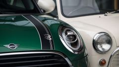 Mini 60 Years Edition, buon compleanno a un'icona british - Immagine: 16