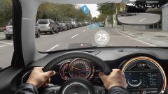 Mini Augmented Vision Concept - Immagine: 9