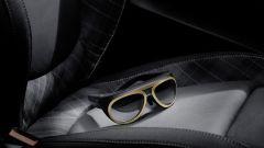 Mini Augmented Vision Concept - Immagine: 12