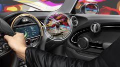 Mini Augmented Vision Concept - Immagine: 1