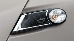 Mini Baker Street e Mini Bayswater - Immagine: 26