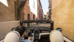 Mini Cabrio 2016: il video  - Immagine: 7