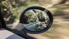 Mini Cabrio 2016: il video  - Immagine: 8