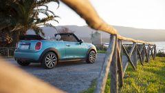 Mini Cabrio 2016: il video  - Immagine: 13