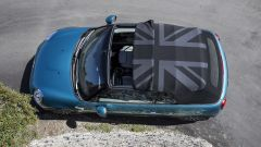 Mini Cabrio 2016: il video  - Immagine: 16