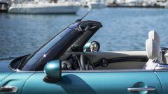 Mini Cabrio 2016: il video  - Immagine: 20