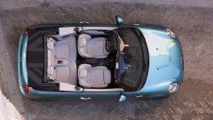 Mini Cabrio 2016: il video  - Immagine: 24