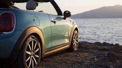 Mini Cabrio 2016: il video  - Immagine: 25