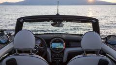 Mini Cabrio 2016: il video  - Immagine: 27