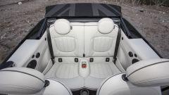 Mini Cabrio 2016: il video  - Immagine: 32
