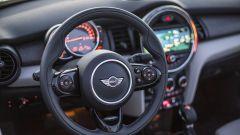 Mini Cabrio 2016: il video  - Immagine: 34