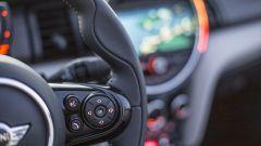 Mini Cabrio 2016: il video  - Immagine: 35