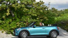 Mini Cabrio 2016 - Immagine: 2