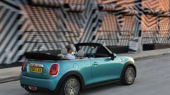 Mini Cabrio 2016 - Immagine: 9