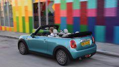 Mini Cabrio 2016 - Immagine: 10