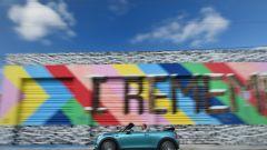 Mini Cabrio 2016 - Immagine: 17