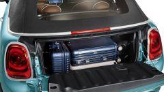 Mini Cabrio 2016 - Immagine: 34