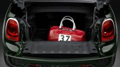 Mini Cabrio John Cooper Works 2016 - Immagine: 7