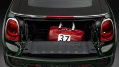 Mini Cabrio John Cooper Works 2016 - Immagine: 8