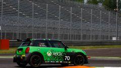 Mini Challenge 2017: cronaca dal vivo della tappa di Monza - Immagine: 3