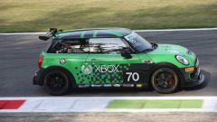 Mini Challenge 2017: cronaca dal vivo della tappa di Monza - Immagine: 4