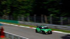 Mini Challenge 2017: cronaca dal vivo della tappa di Monza - Immagine: 5