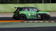 Mini Challenge 2017: cronaca dal vivo della tappa di Monza - Immagine: 7