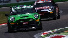 Mini Challenge 2017: cronaca dal vivo della tappa di Monza - Immagine: 10