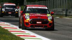 Mini Challenge 2017: cronaca dal vivo della tappa di Monza - Immagine: 11