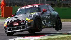 Mini Challenge 2017: cronaca dal vivo della tappa di Monza - Immagine: 12